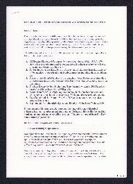B[Author]JosephDv1.pdf